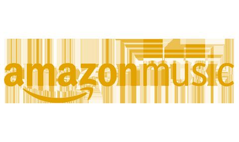 AMAZON-MUSIC-MILENA-SETOLA